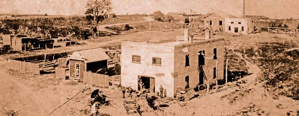 the early development of the factory - population growth was vital if the nation was to have both the laborers & the consumers required for industrial development us factory in 1791 - early.